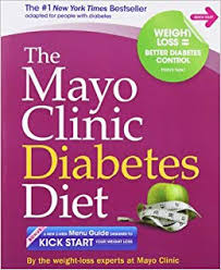 Mayo Clinic Weight Chart The Mayo Clinic Diabetes Diet The 1 New York Bestseller
