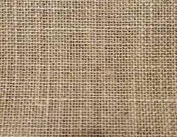 jute carpet backing cloth jcbc