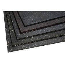 Image Foam Gym Floor Rubber Mat Indiamart Gym Floor Rubber Mat At Rs 60 square Feet Rubber Floor Mats Id