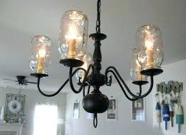 pottery barn outdoor lighting. Outdoor Lighting Large Size Of Light Pottery Barn Lights Kitchenaid Blender Fixtures . G