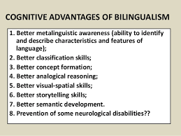 best ideas about being bilingual essay try learning a new language and take advantage of these benefits from being bilingual equally as important as learning from a native