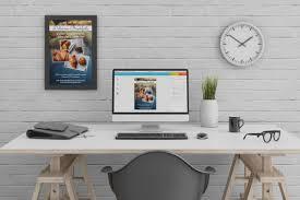 design your office online. Make Design Your Office Online