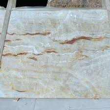 fresh granite countertops columbia sc for granite countertops columbia sc nacarado quartzite for kitchen and bathroom