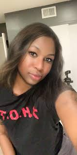 4everkelz - Bresha said new hair who dis!!! | Facebook