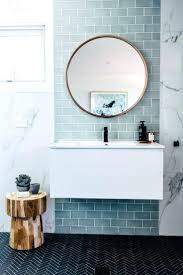 Bathroom Sink ~ Blue Bathroom Sink Retro Pink Sinks Vintage Vanity ...