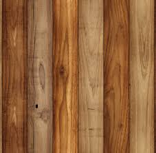awesome faux red barn wood painting for red wood