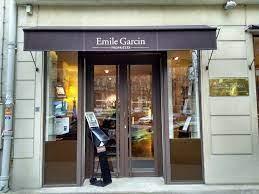 Contacter l'agence envoyer un mail voir le numéro envoyer un mail voir le numéro appeler. Emile Garcin Paris Agence Immobiliere Adresse