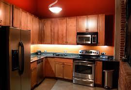 under cabinet led lighting kit complete led light strip kit for kitchen counter lighting