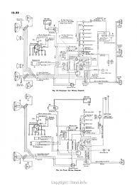 wiring diagram daihatsu zebra 1 3 wiring diagram basic wiring diagram daihatsu zebra 1 3 wiring diagram infowiring diagram daihatsu zebra electrical wiring diagramwiring diagram