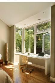 Pella Windows Louisville Ky The 25 Best Fiberglass Windows Ideas On Pinterest Entry Doors