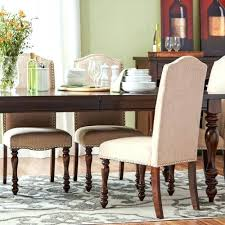 contemporary oak dining tables uk. modern wooden extending dining table medium size of extendable oak uk contemporary tables