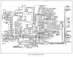 wiring diagrams chevy truck 1962 the wiring diagram 1961 chevy wiring diagram 1961 wiring diagrams for car or truck wiring