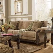 cambridge amber sofa
