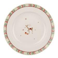 Christmas Dinner Set Uk