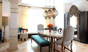 what size chandelier for dining room modern linear chandelier dining room beautiful interior design inspiration photos