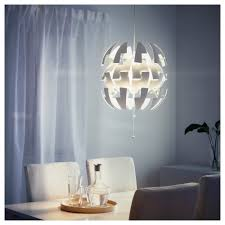 ikea lighting pendant. Ikea Lighting Pendant Fresh Ps 2014 Lamp White Turquoise