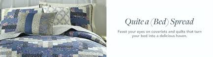 coverlet vs quilt coverlets and quilts quilt coverlet bedding sets coverlet vs quilt