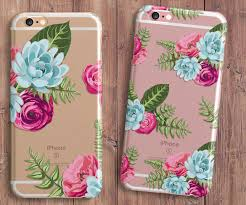 Free Case Template Phone Case Template 15 Free Psd Eps Documents Download