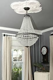 chandelier pottery barn crystal chandelier with ideas hd images pottery barn crystal chandelier