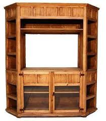 tall wood tv stand. beautiful corner wood tv stands for flat screens 17 best ideas about tall stand on pinterest a