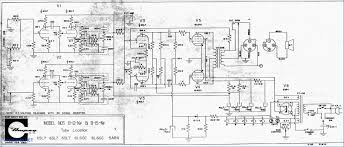 charming 08 triumph wiring diagrams pictures best image diagram 1977 triumph spitfire wiring diagram at Triumph Spitfire Wiring Diagram Modification Of Car And