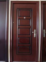 Marvelous Wooden Doors For Sale In Nairobi Ideas - Ideas house ...