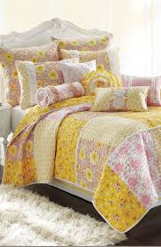 Product Image 1 | Quilting Ideas | Pinterest | Dena and Shabby ... & Dena Home 'Arianna' Quilt available at Big squares in brick pattern. Adamdwight.com