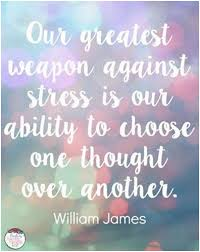 Stress Relief Quotes Magnificent 48 Quotes To Inspire Stress Relief LawCrossing