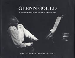 glenn gould s raincoat angus carroll s blog in an opening essay in the book jock recounts his adventures gould how gould hid in his hotel room for days drove like a maniac and played the piano