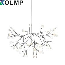 modern cheap lighting. Cheap Lighting Pendant Lights Buy Quality Modern Directly From China Light Design Suppliers White Black Rose Gold Suspension Firefly Pe H