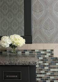 image by ksi kitchen bath