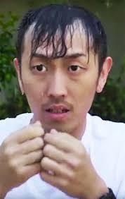 激怒薄毛男性が動画でブチギレ激怒なぜ薄毛を笑うんだ それで