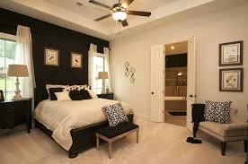 brown accent wall bedroom lately master bedroom with accent wall bedroom chocolate brown accent wall bedroom