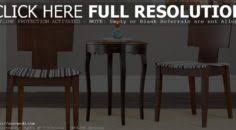 dining room furniture denver colorado. dining room furniture denver co colorado n