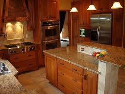 For Kitchen Renovations Basement Remodeling Kitchen And Bathroom Remodeling Advanced