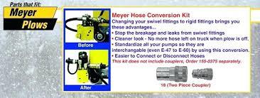 meyer plow wiring diagram as well as wiring diagram snow plows meyer myers plow wiring diagram meyer plow wiring diagram plus e snow plow wiring diagram meyer snow plow control wiring diagram