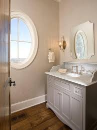 bathroom baseboard ideas. bathroom baseboard ideas holiday design amazing