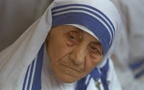 mother teresa to be canonised on catholicherald co uk mother teresa to be canonised on 4