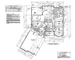 Habitations Home Plans Stock Plans  Choose From Hundreds Of House Custom House Plans