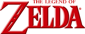 <b>The Legend of Zelda</b> - Wikipedia
