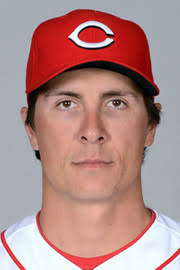 Homer Bailey Stats, Highlights, Bio | MiLB.com Stats | The Official Site of  Minor League Baseball
