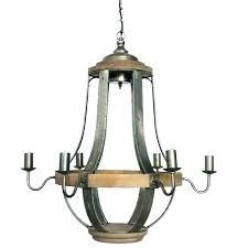 vineyard chandelier round wood chandelier vineyard orb 4 light chandelier full image for 6 light round vineyard chandelier vineyard 4 light
