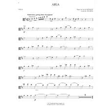 beauty and the beast sheet music beauty and the beast instrumental play along for viola with