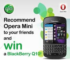 Opera mini allows you to browse the internet fast and privately whilst saving up to 90% of your data. Download Opera For Blackberry Q10 Opera Q10 Opera Browser Apk Blackberry Free Download How Do I Recover Saved Pages From My Android Opera Mini Download The New Opera Mini 6 5 2 3 4 Isabellbz Images