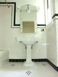 Vintage bathroom lighting ideas bathroom Vintage Style Vintage Plumbing Fixtures Bathroom Bathroom Best Bathroom Ideas On Vintage Bathroom Bathroom Light Fixtures Bathroom Interior Neowesterncom Vintage Plumbing Fixtures Fabulous Inspiration Vintage Bathroom