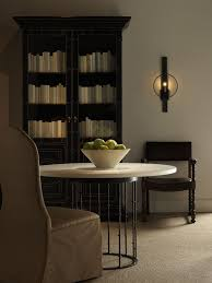 Design Nook Interiors Lafayette In
