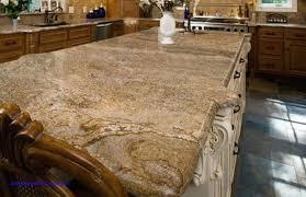 polishing stone countertops genial diffe types granite polishing granite home decor ideas for living room