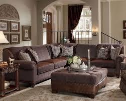 Best Living Room Furniture Deals Lofty Design Brown Living Room Set All Dining Room