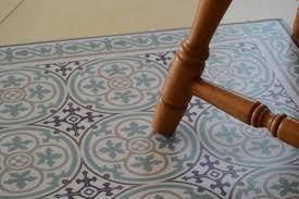 Vinyl Kitchen Floor Mats Vinyl Floor Vanillco