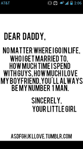 I Love My Baby Daddy Quotes Awesome I Love My Baby Daddy Quotes And Sayings On QuotesTopics